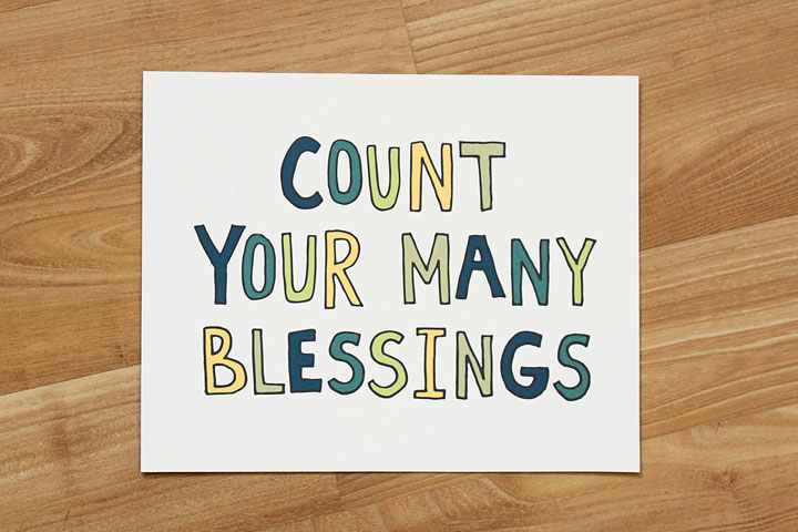 countyourmanyblessings