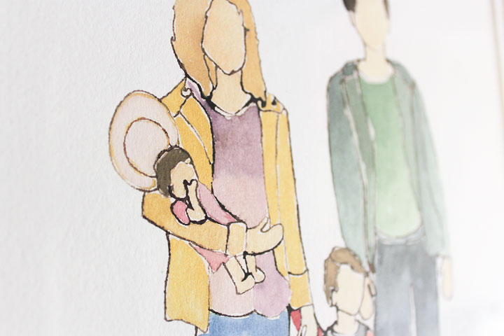 familyportrait_ashmae
