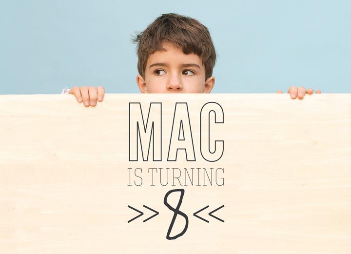 mac_baptisminvite