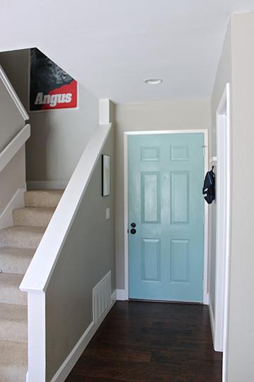 thefrontdoor